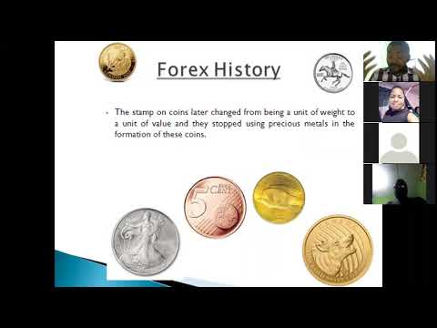 tbc-merchants-fx-pro-class:-history-of-forex