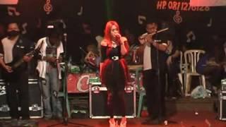 Keramat Lina Agustina CAMELIA Music Jepara