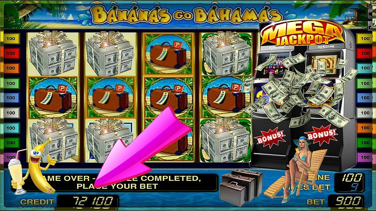 слоты игровые автоматы с выводом денег!