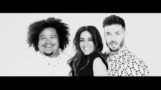 Rasel Feat. Bebe y Xantos - La consulta (Videoclip Oficial) thumbnail