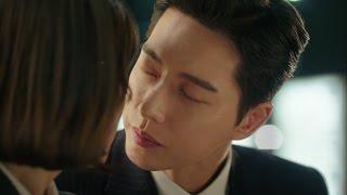Türkçe Altyazılı 7 First Kisses 3. Bölüm (Park Hae Jin)
