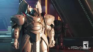 Destiny 2 GMV Game On