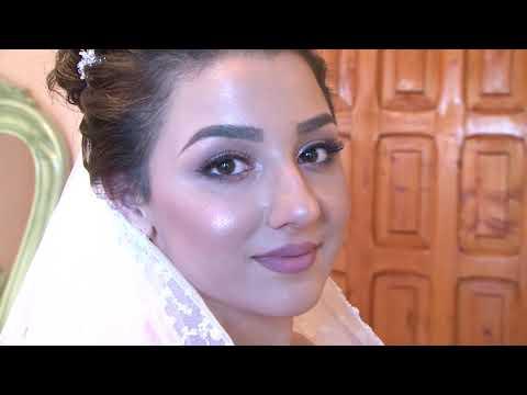 Свадьба Васи и