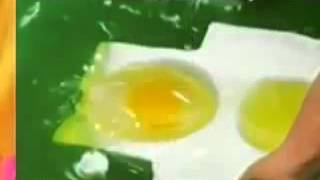 Скачать Китайцы и яйца Что общего