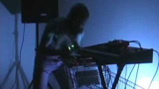 XXX Super Arcade: Don't Fucking Do It (Live)