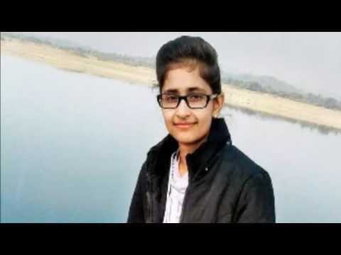 Isha Andotra Narazgi   Remix   Aarsh Benipal   Kathua Girl Isha Andotra
