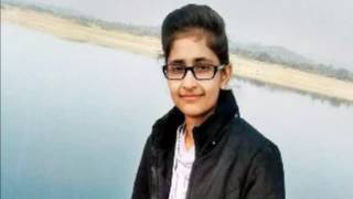 Isha Andotra Narazgi | Remix | Aarsh Benipal | Kathua Girl Isha Andotra
