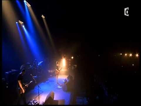 O Concert Lille selah sue live zénith de lille en france part 3 - youtube