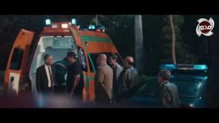 مسلسل كلبش - سليم الأنصاري يتقل