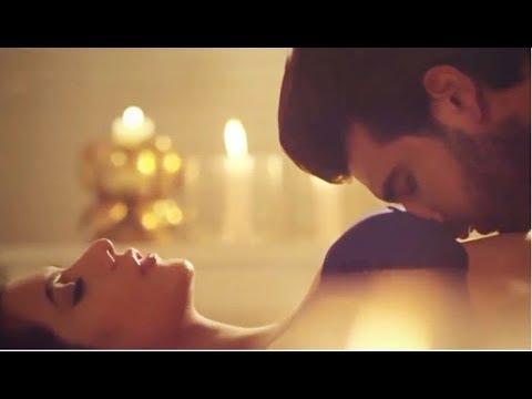 Hot Songs in Hindi | Hot Kissing Scenes
