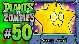 Seeing Stars || Plants vs. Zombies