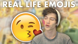 One of MrClemmence's most recent videos: