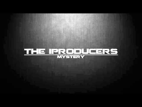 SB - Mystery - The iProducers