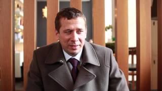 Filmz.ru на съемках фильма «Невидимки»
