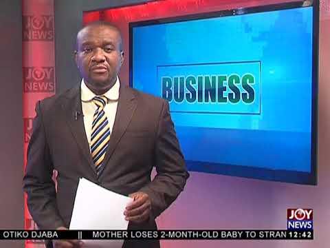Telecoms Industry Regulations - Joy Business Today (8-5-18)