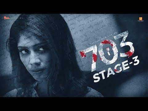 703 - Episode 3 | Stage 3 - ఊహించని మజిలీ | Telugu Web Series | A Chai Bisket Original