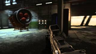 Battlefield 4 - Zburzenie Komina - Fabryka 311 - ULTRA - PC - 1920x1080