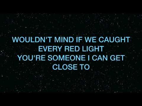 Hilary Duff - Night Like This