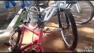 1° Encontro De Bike Rebaixada Rio Verde Goiás