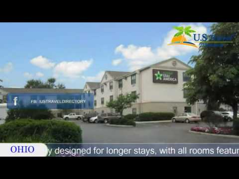 extended-stay-america---columbus---north---columbus-hotels,-ohio