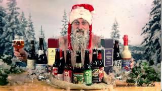 Christmas Beer PacK