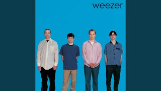 Provided to YouTube by Universal Music Group In The Garage · Weezer...