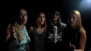 Клип к песне