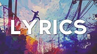 [LYRICS] Darren Styles - Never Let Me Down (feat. David Spek...