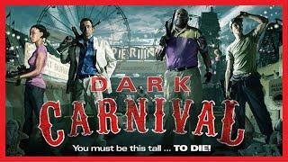 Left 4 Dead 2 Campaña Dark Carnival Completa Experto