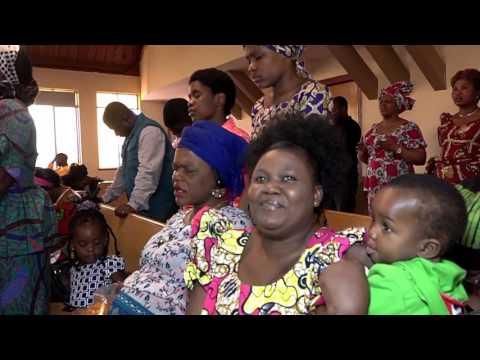 Come to Jesus Ministries Denver CO