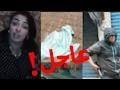 رسالة من حمزة اخ المرحوم محمد لحوري زوج الشابة وردة شاغلومانتي مؤثرة