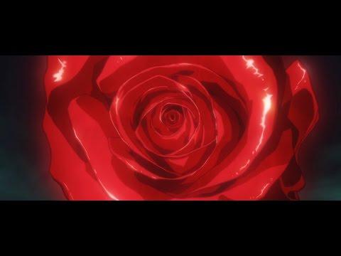 TVアニメ「Fate/EXTRA Last Encore」第1弾PV