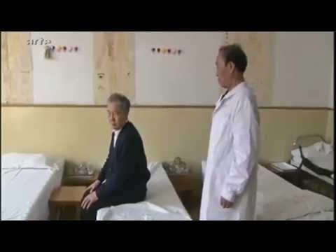 La Merveilleuse Histoire du Dr Sun, & du Chi !