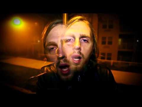 Клип Sadistik - Still Awake