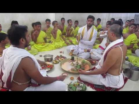 Complete Rudrabhishek, Varanasi (Kashi)