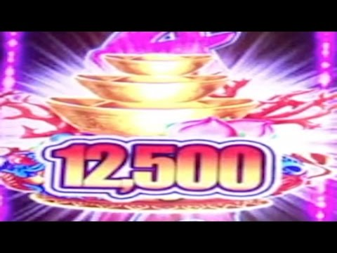** Thanks for 9 Million Views and Almost 13000 Subs ** September Special ** SLOT LOVER **
