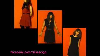 Rick Rack - Umi Tenshi 海天使