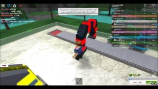 roblox avengers tycoon part 1 (iamawesome9980's view)