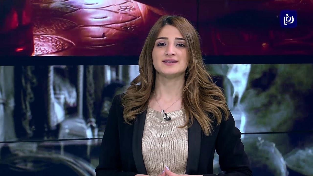 الحلقة الستون - أخبار الدار