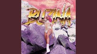 Buzina (Ico Dos Anjos Remix)