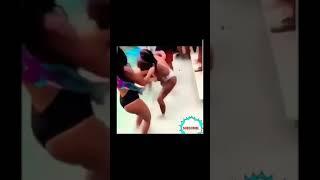 Epic Girl Fights - Brutal Girl Fights - Girl Fights Compilation