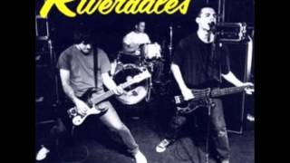 "The Riverdales - ""She"