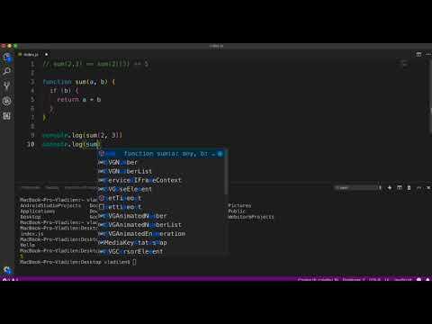 Решение задач на собеседование по Javascript. Требования. Вопрос-Ответ