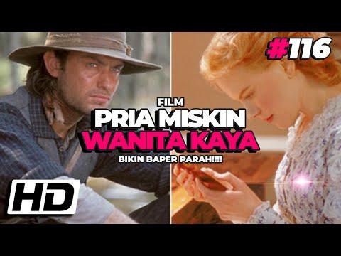 7-film-tentang-pria-miskin-dan-wanita-kaya-yang-bikin-baper