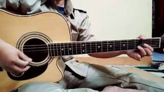 Video Rizky Febian - Kesempurnaan Cinta, Cover by HanaMuji, Akustik elektrik Cort ad880ce download MP3, 3GP, MP4, WEBM, AVI, FLV Agustus 2017