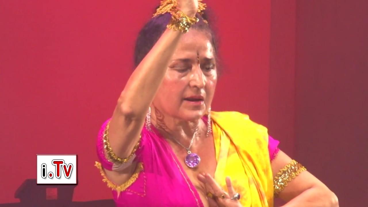 Devi Dhyani – Facilitadora de liberación de energía 3
