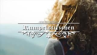 Julien Bam ft Joon Kim  Rumpelstilzchen (Full SongAudio Only)