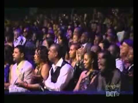 (HQ) Fantasia, Erikah Badu, Ledisi and Angie Stone - Tribute to Chaka Khan