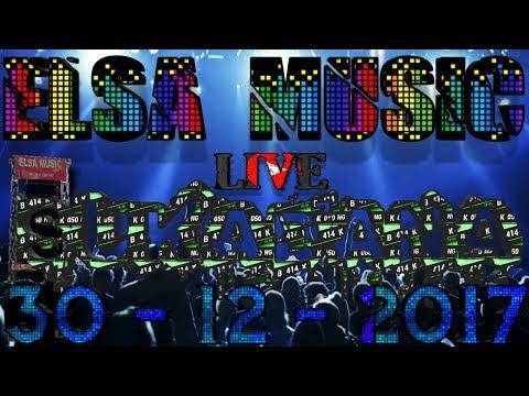 ELSA MUSIC LIVE SUKADANA (3)