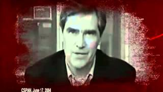 Conservative ad: American Ignatieff (2011)